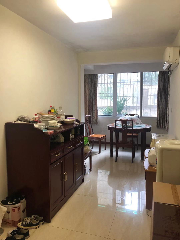 黄姑山路22号103、104、204室三套住宅