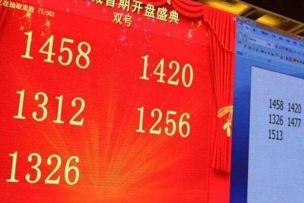 上海一豪宅摇号超半数为公司购房,在杭州会盛行吗?