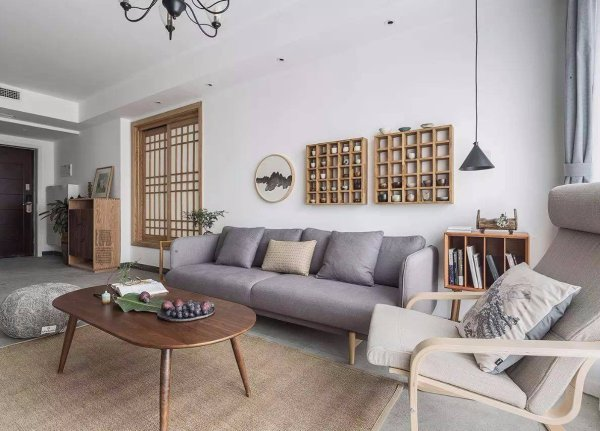 房子难租,杭州租房托管首年免租期延长至1.5个月