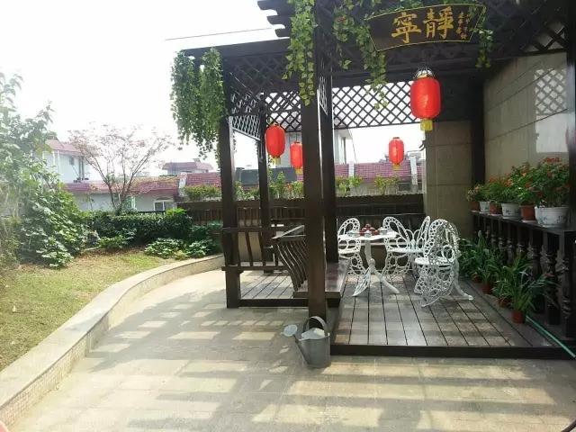 杭州城西繁华地段100㎡的私宅,月租竟要1.3万元!