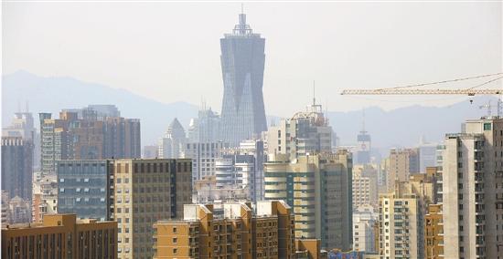 【分析】下半年,杭州楼市吹什么风