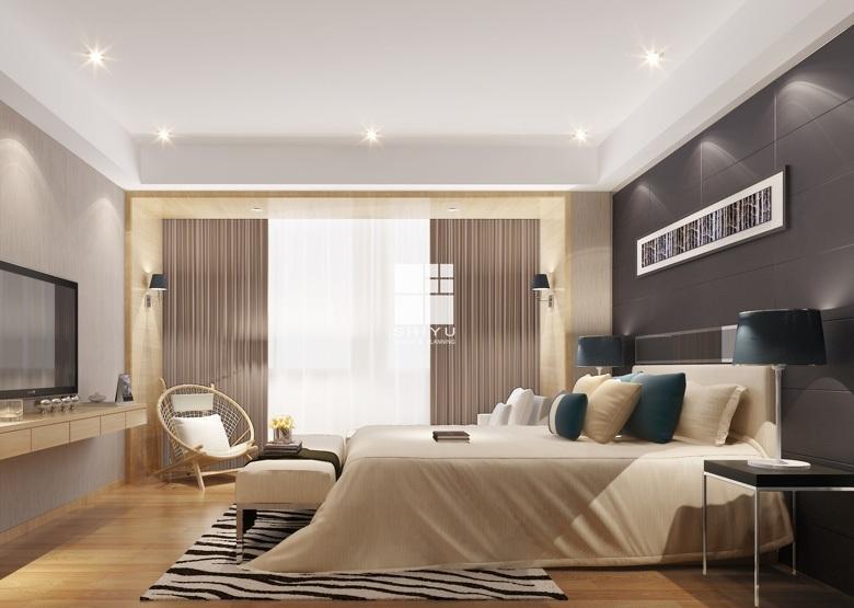 杭州租不出的留用地写字楼,成了热门长租公寓