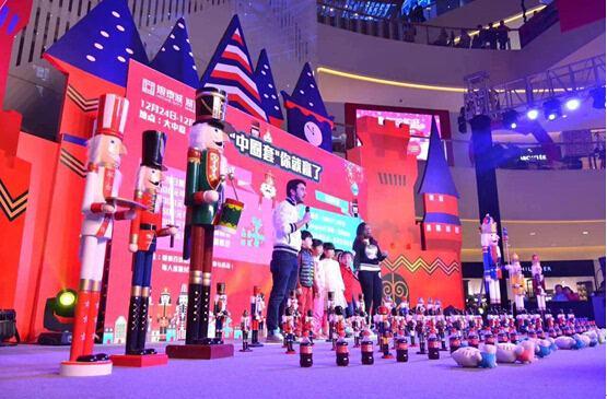 """杭州留用地怎么走?有些项目是村民的""""钱袋子"""""""